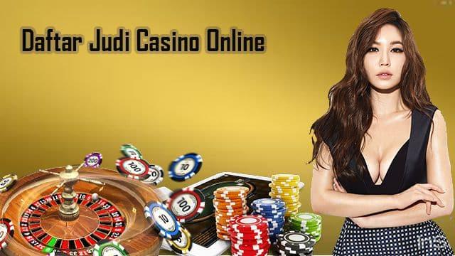 Sbobet Casino Indonesia