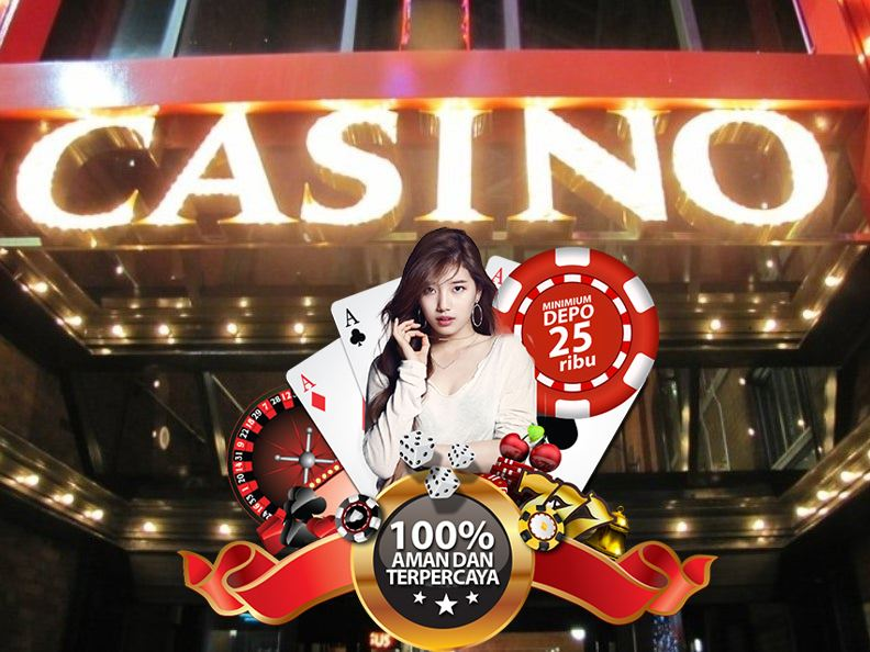 casino di hp android